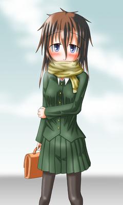 taka_huyuhuku_1.jpg